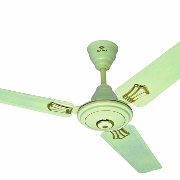 Bajaj bahar deco 1200 mm 3 blade ceiling fan emart bajaj bahar deco 1200 mm 3 blade ceiling fan aloadofball Gallery