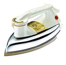Bajaj Iron DHX9 Dry - Thumb