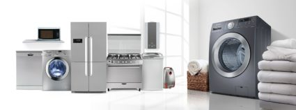 Homeappliences