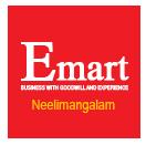 emart-Neelimangalam